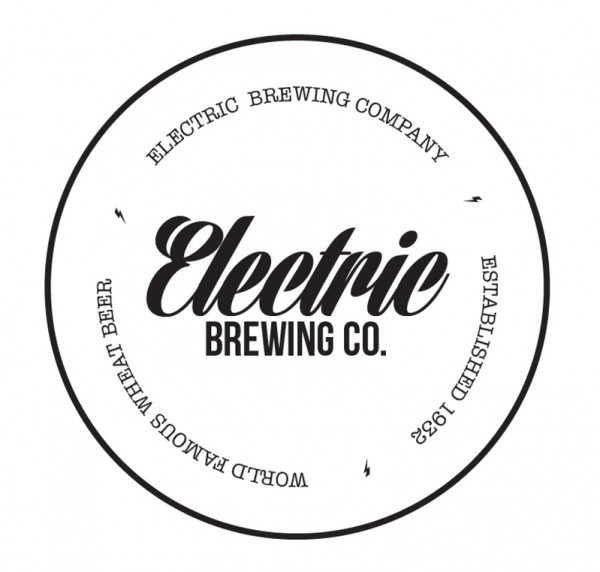 Electric Brewing Co.