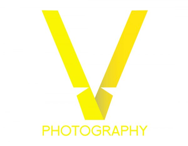 Version Photography Branding