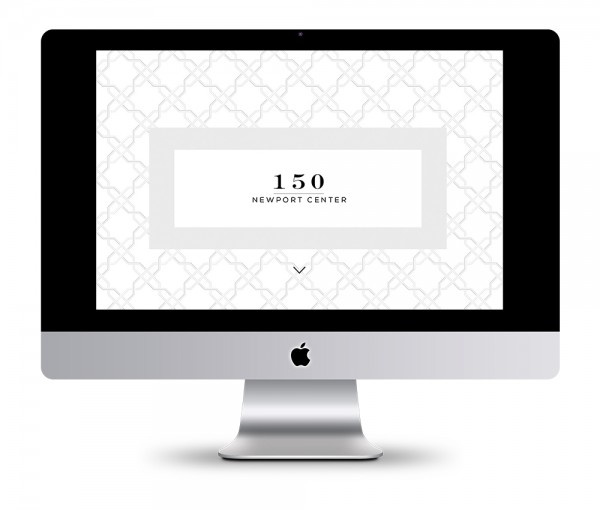 150 Newport Website 2